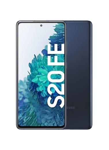 Samsung Samsung S20 Fe 6/128Gb Navy Renkli